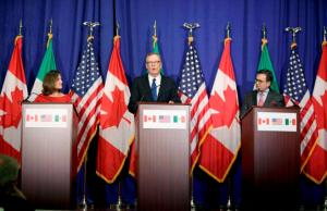 NAFTA-Deal-LEA181005-1